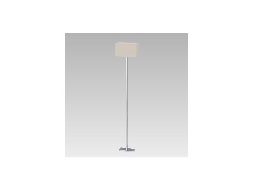 Prezent 25047 MADRID stojací lampa