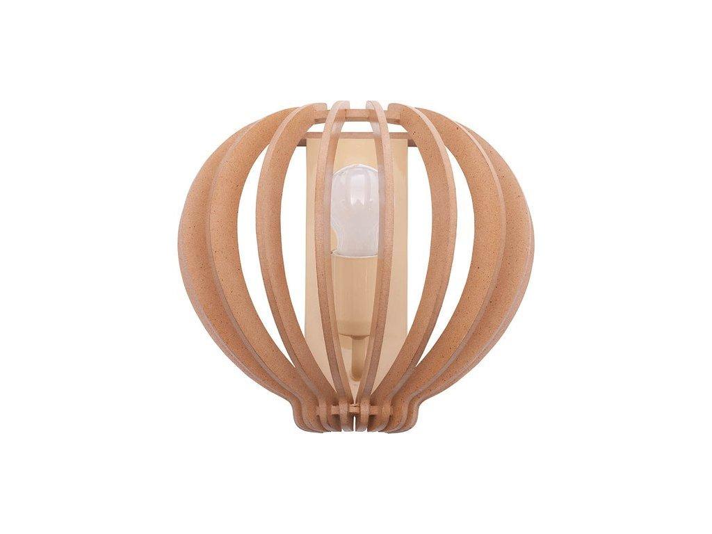 NOWODVORSKI 4168 stolní lampička IKA
