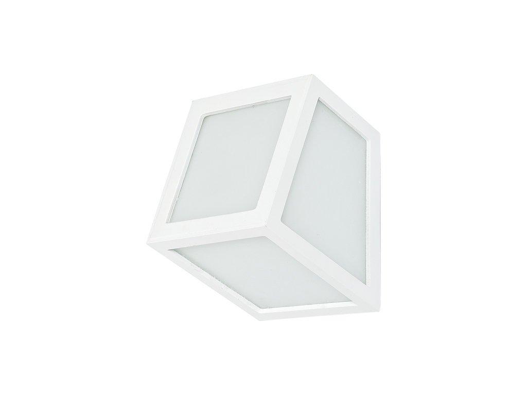 NOWODVORSKI 5330 nástěnné svítidlo VER