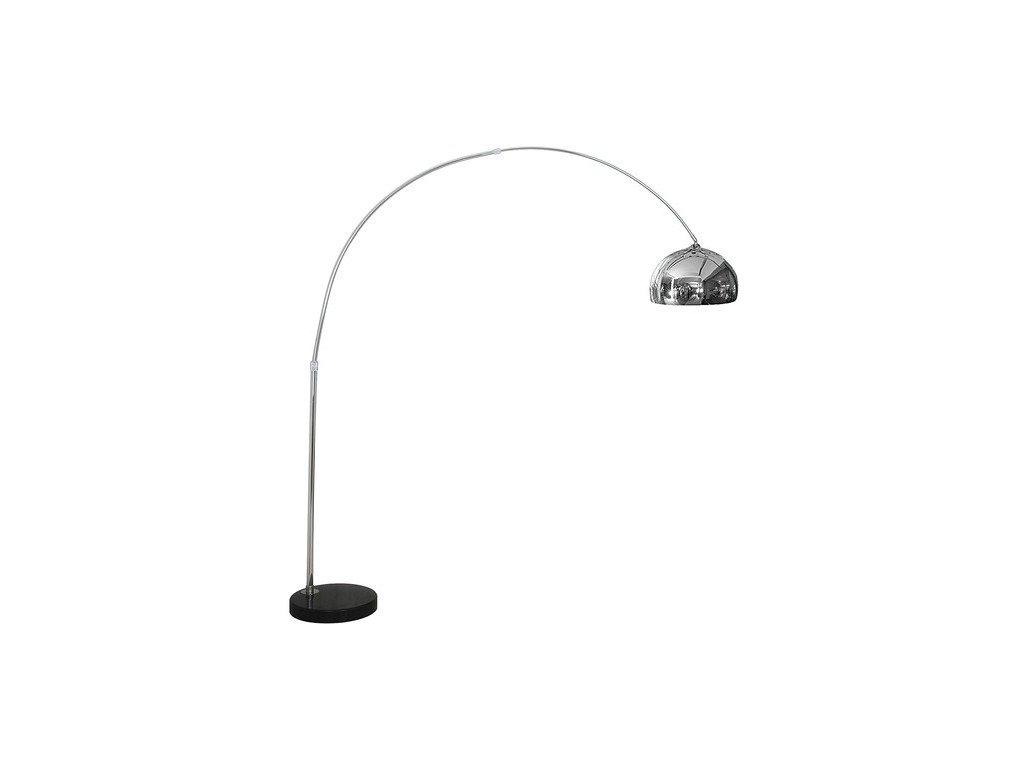NOWODVORSKI 4917 stojací lampa COSMO