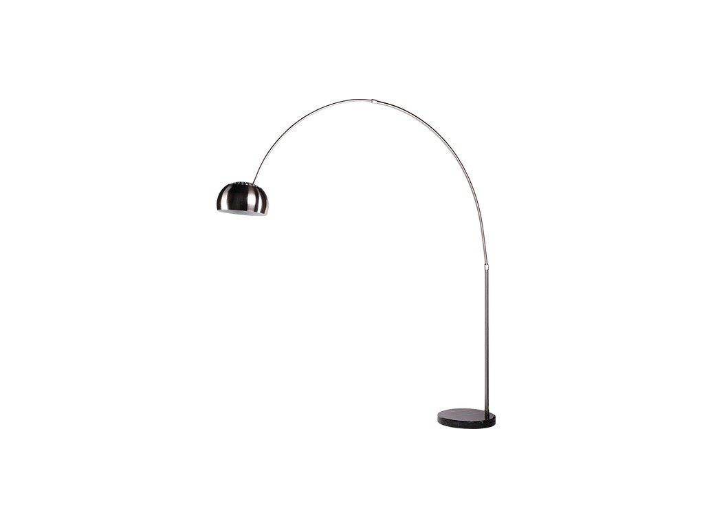 NOWODVORSKI 3382 stojací lampa COSMO