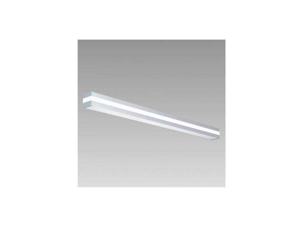 Prezent 22014 OFINNA LED stropní svítidlo