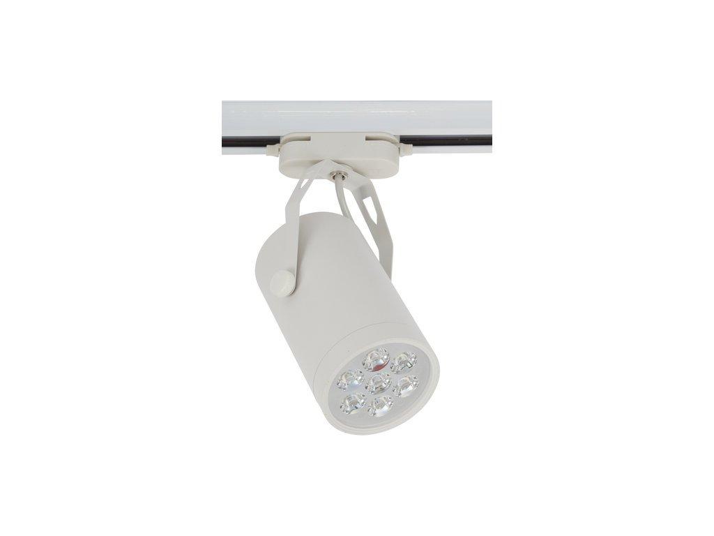 NOWODVORSKI 5948 bodové svítidlo STORE LED