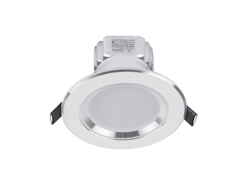 NOWODVORSKI 5954 zápustné svítidlo CEILING LED