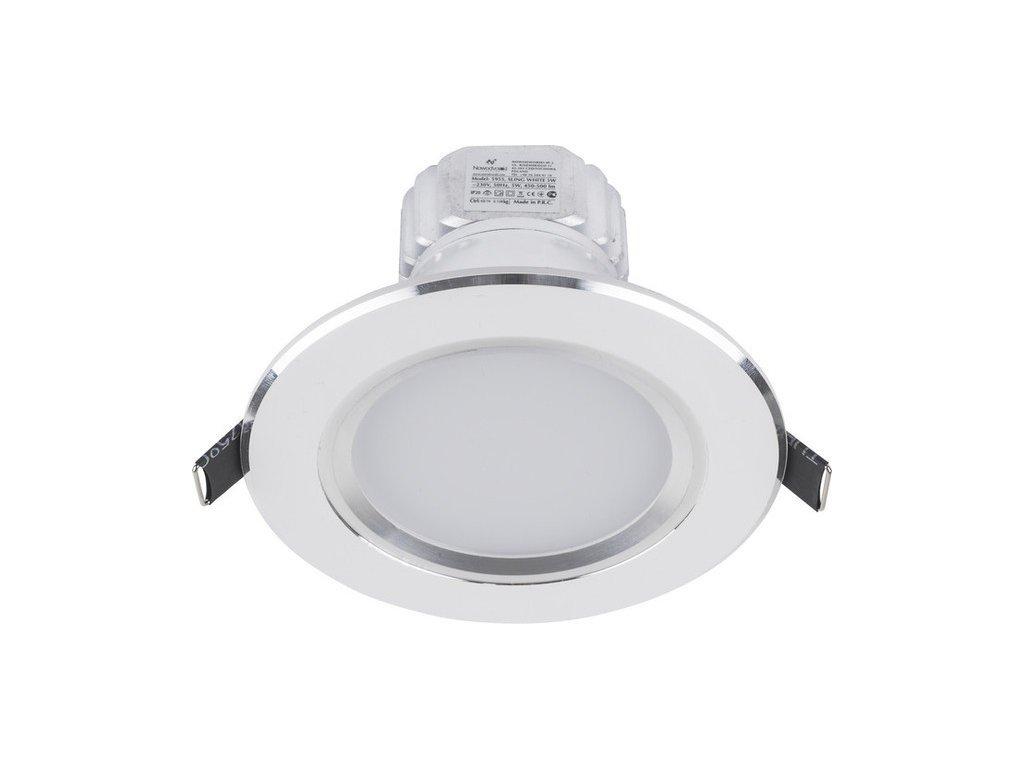 NOWODVORSKI 5955 zápustné svítidlo CEILING LED