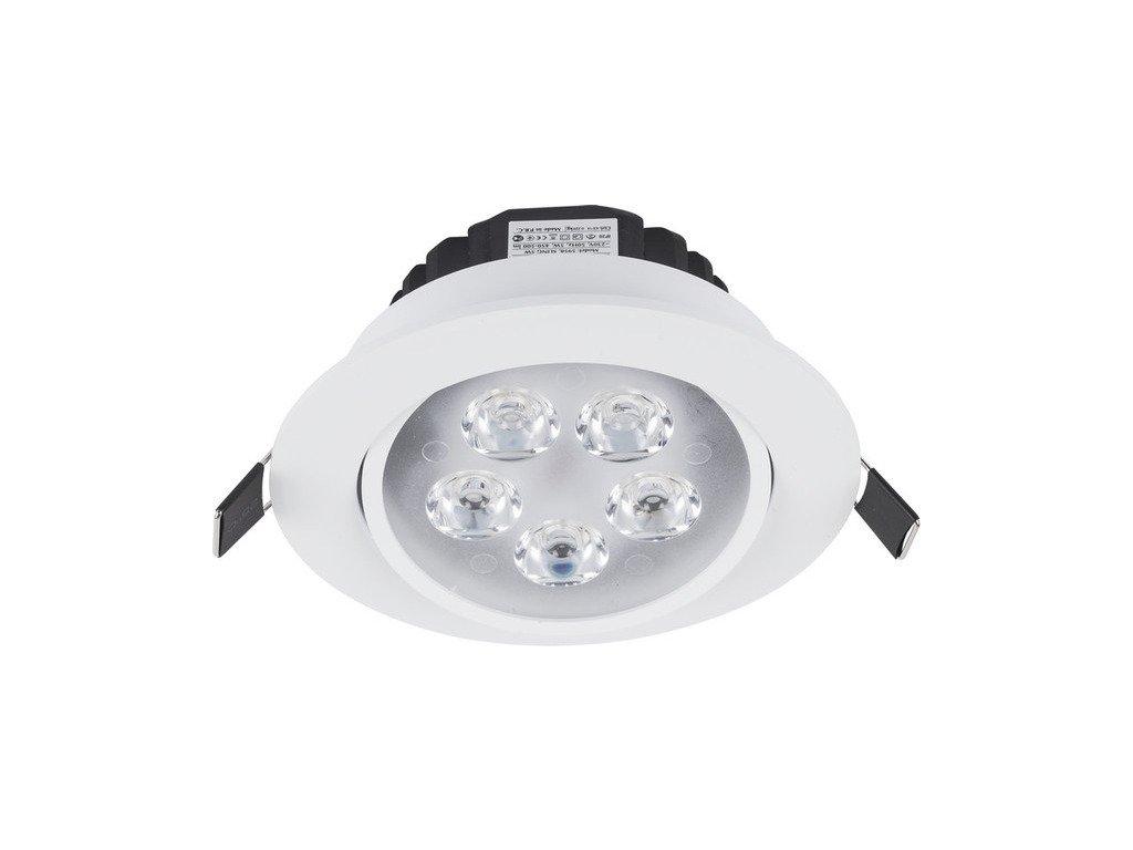 NOWODVORSKI 5958 zápustné svítidlo CEILING LED