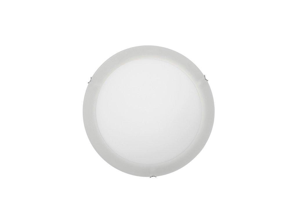 NOWODVORSKI 2274 svítidlo LUX MAT