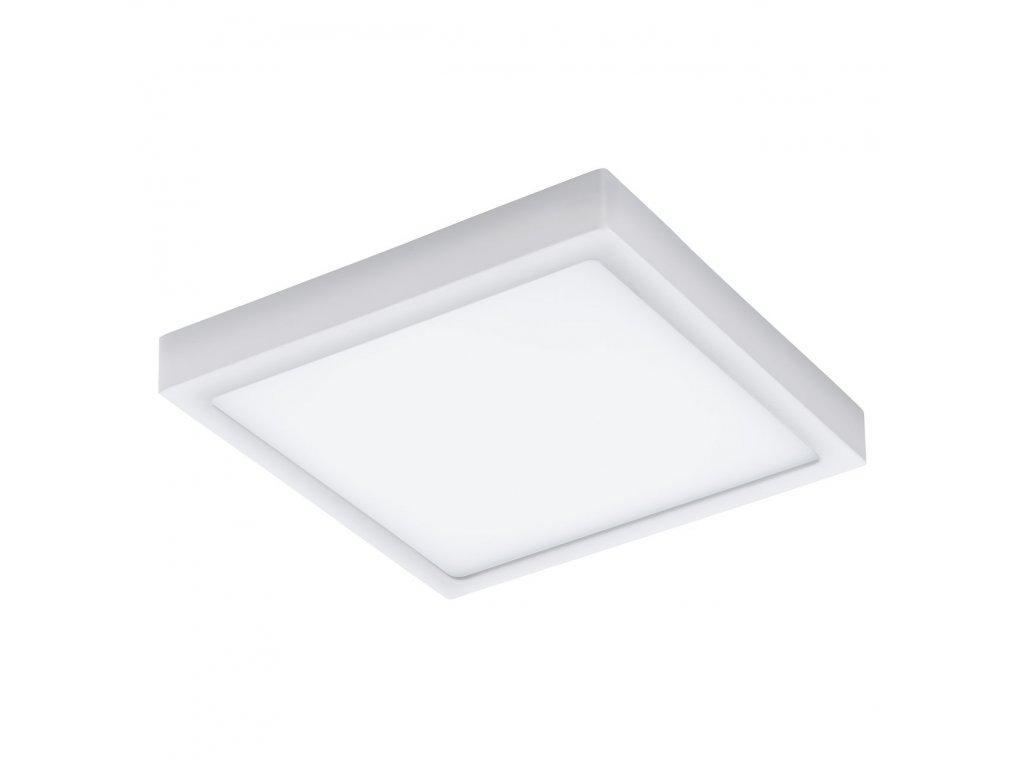 EGLO 96494 venkovní stropní svítidlo ARGOLIS LED 22W