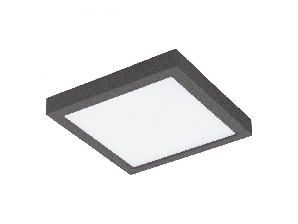 EGLO 96495 venkovní stropní svítidlo ARGOLIS LED 22W