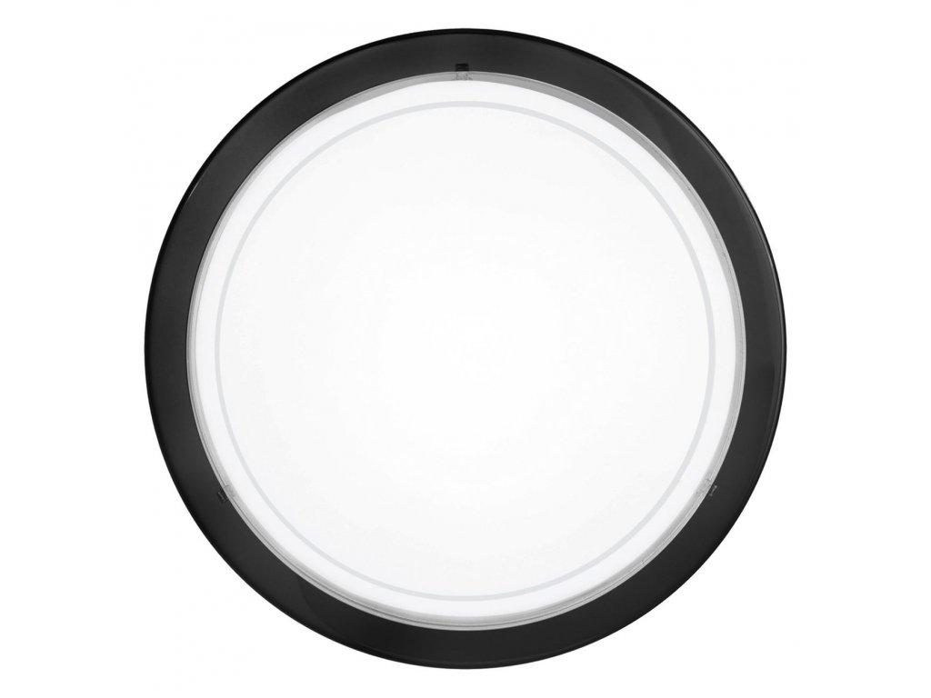 EGLO 83159 stropní svítidlo PLANET 1 E27 1x60W