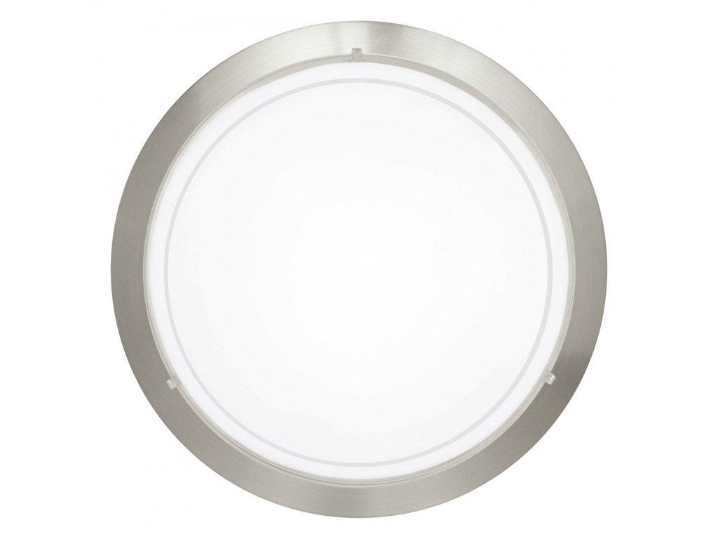 EGLO 83162 stropní svítidlo PLANET 1 E27 1x60W
