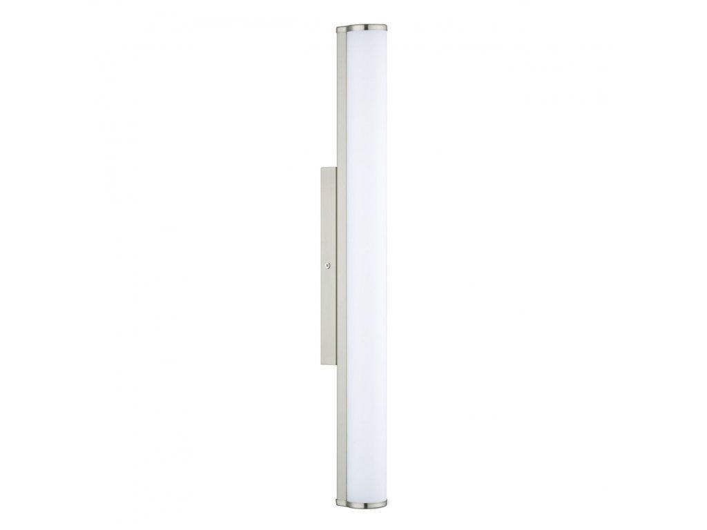 EGLO 94716 koupelnové nástěnné svítidlo CALNOVA LED 16W IP44