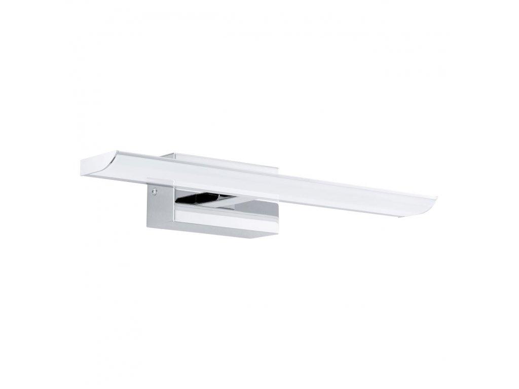 EGLO 94612 nástěnné koupelnové svítidlo TABIANO LED 2x3,2W IP20
