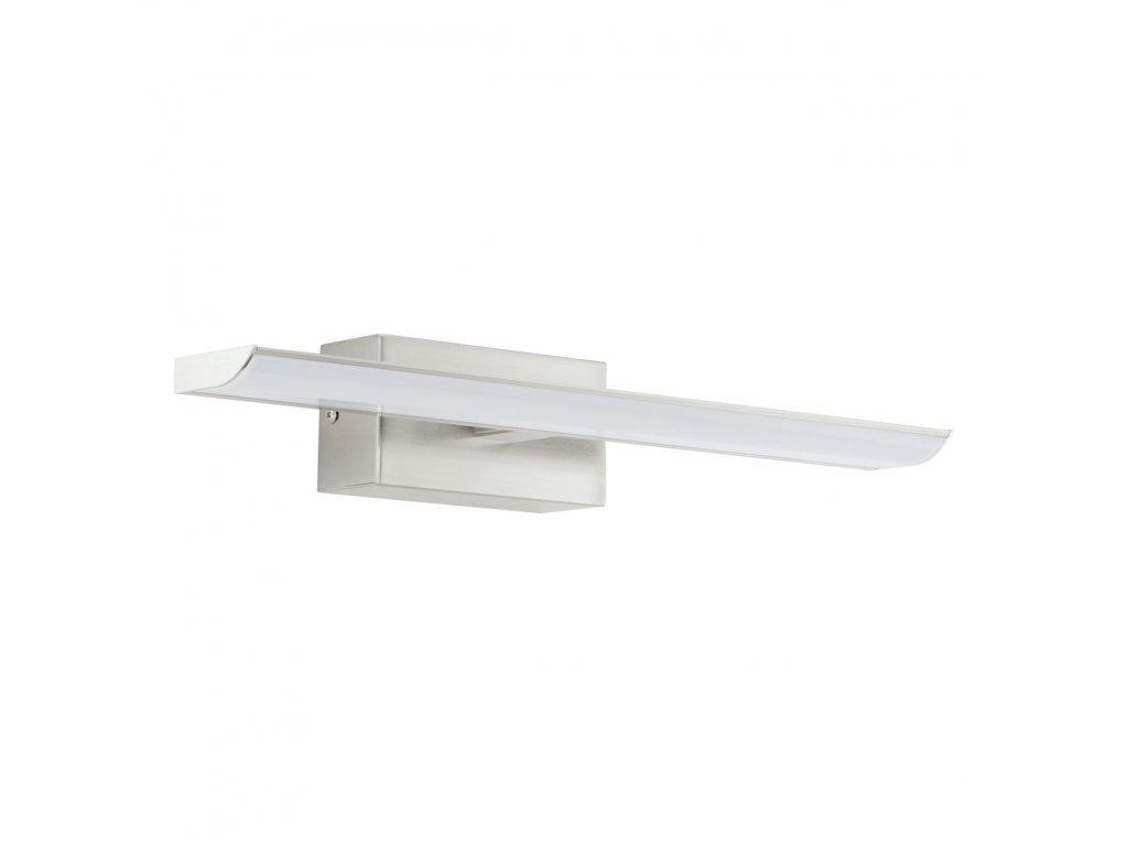 EGLO 94614 nástěnné koupelnové svítidlo TABIANO LED 2x3,2W IP20