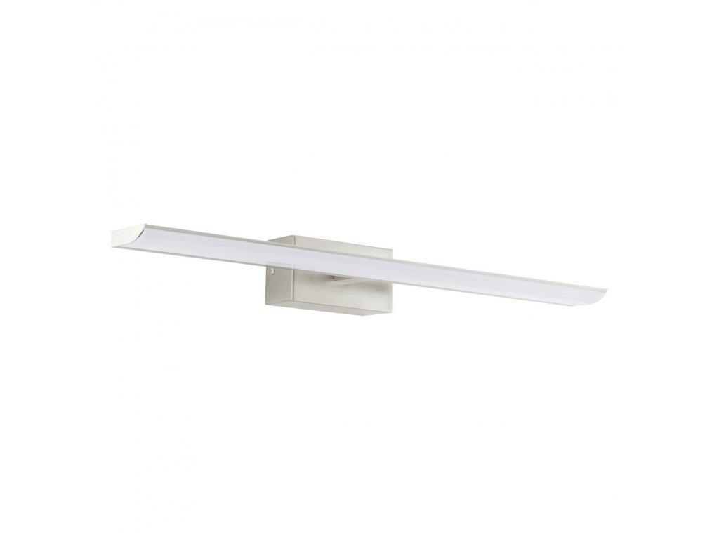 EGLO 94615 nástěnné koupelnové svítidlo TABIANO LED 3x3,2W IP20