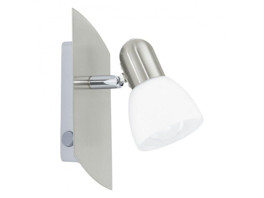 EGLO 90982 nástěnné svítidlo ENEA E14-ILLU 1x40W