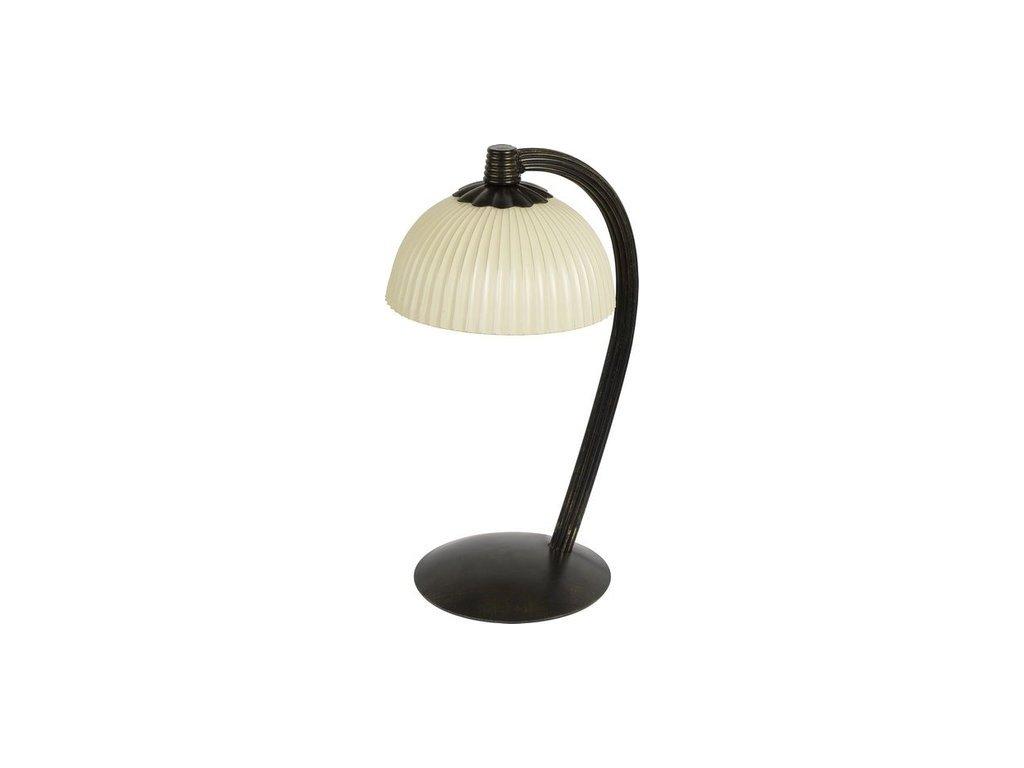 NOWODVORSKI 4996 stolní lampička BARON
