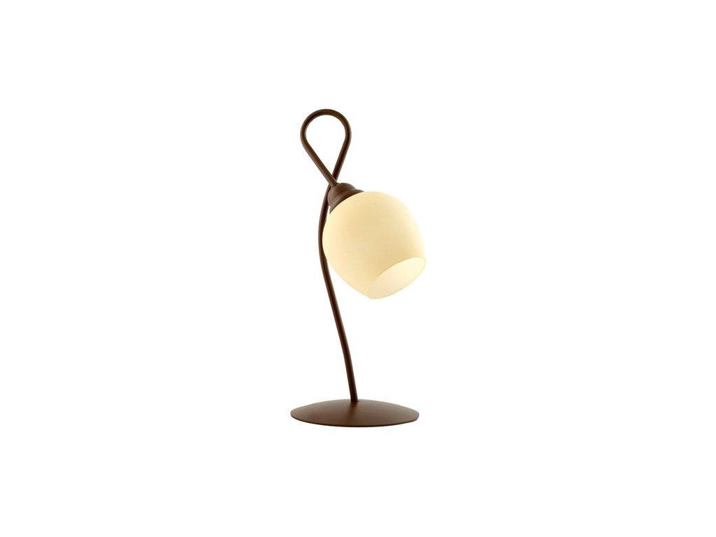 NOWODVORSKI 1509 stolní lampička MIKI