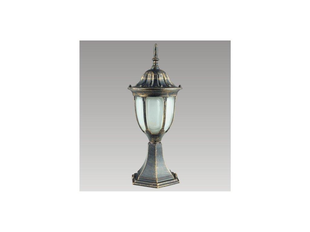 PREZENT 39015 PORTO venkovní lampa