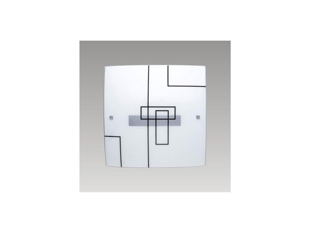 PREZENT 45033 PRIX nástěnné nebo stropní svítidlo