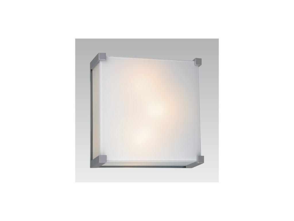 PREZENT 62004 SUPRA stropní svítidlo