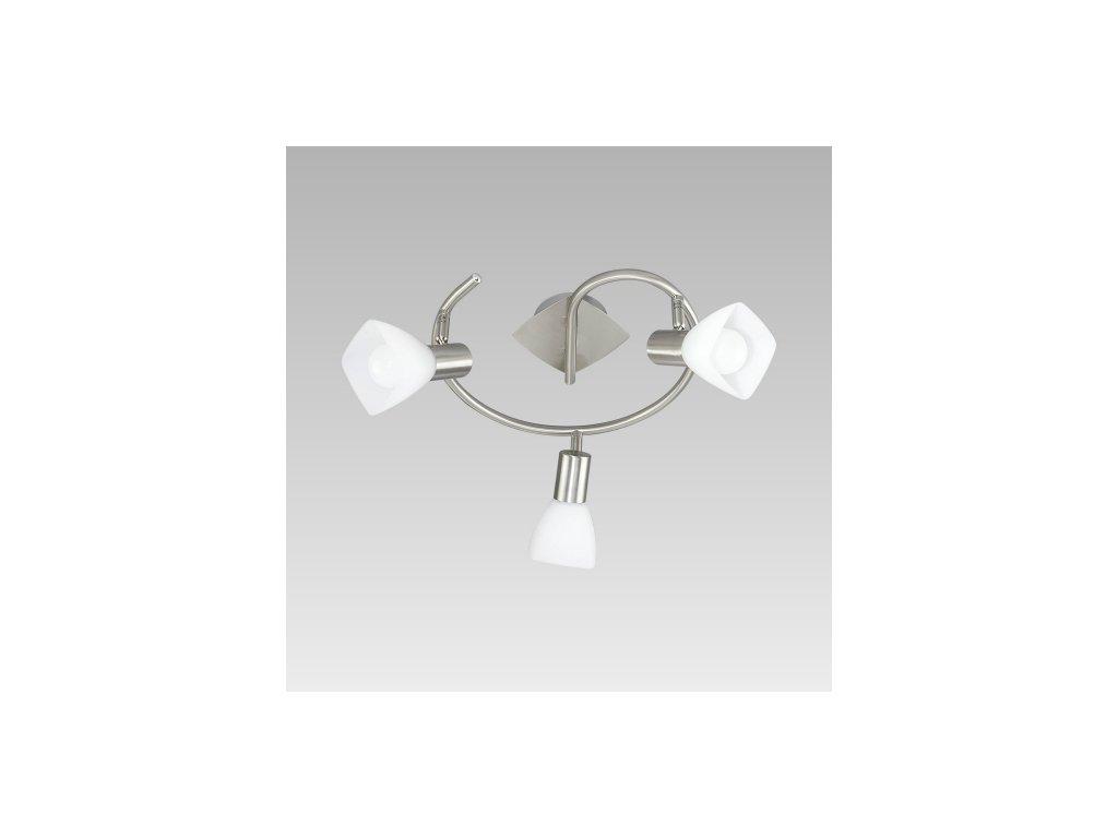 PREZENT 65004 AIDA stropní svítidlo