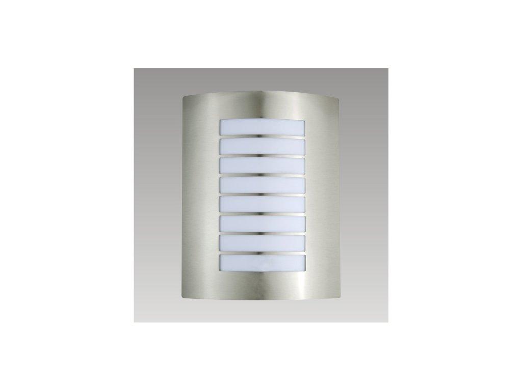 PREZENT 66000 MEMPHIS venkovní nástěnné svítidlo
