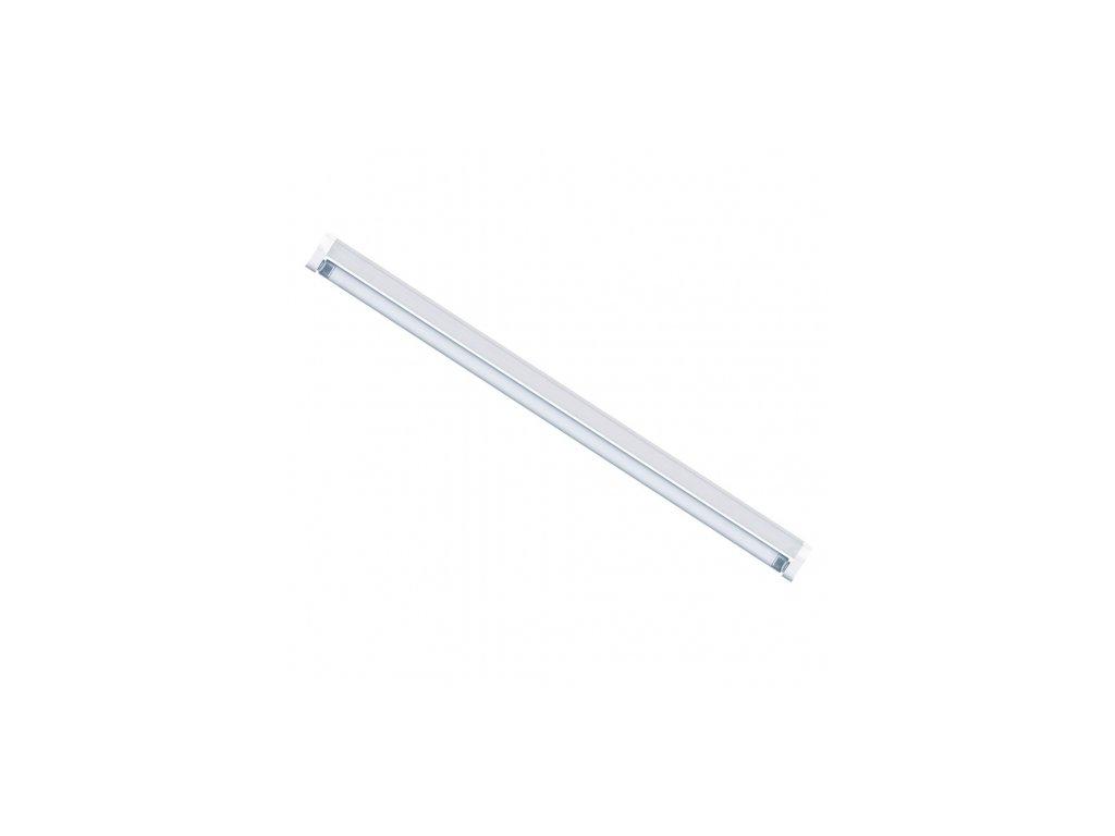 EMITHOR 70003 LINNER zářivkové svítidlo