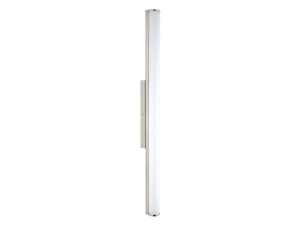 EGLO 94717 nástěnné LED svítidlo CALNOVA LED 24W