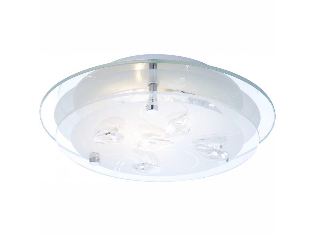 GLOBO 40409 stropní svítidlo BRENDA