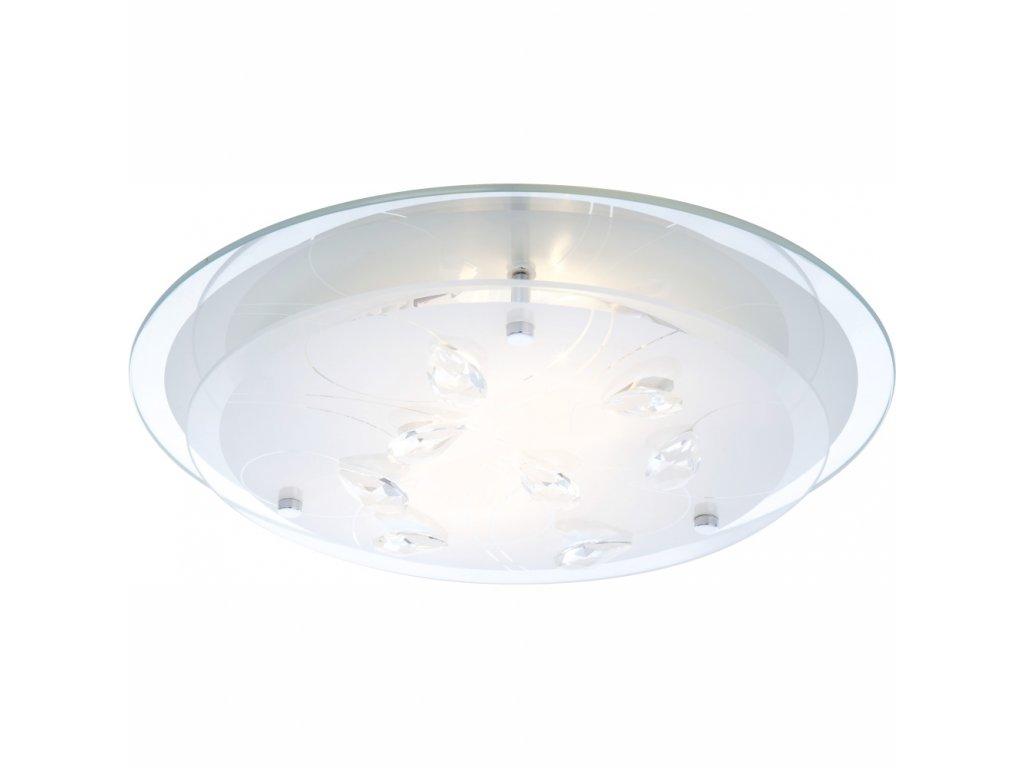 GLOBO 40409-2 stropní svítidlo BRENDA