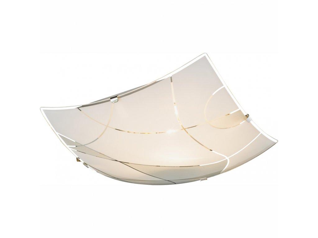 GLOBO 40403-1 stropní svítidlo PARANJA