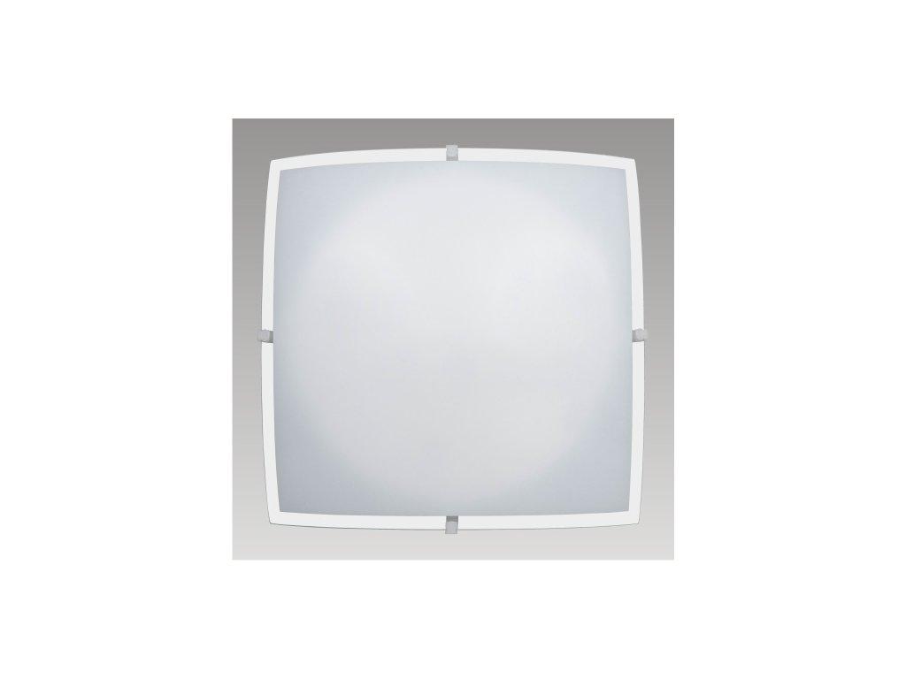 PREZENT 45017 F DELTA stropní nebo nástěnné svítidlo