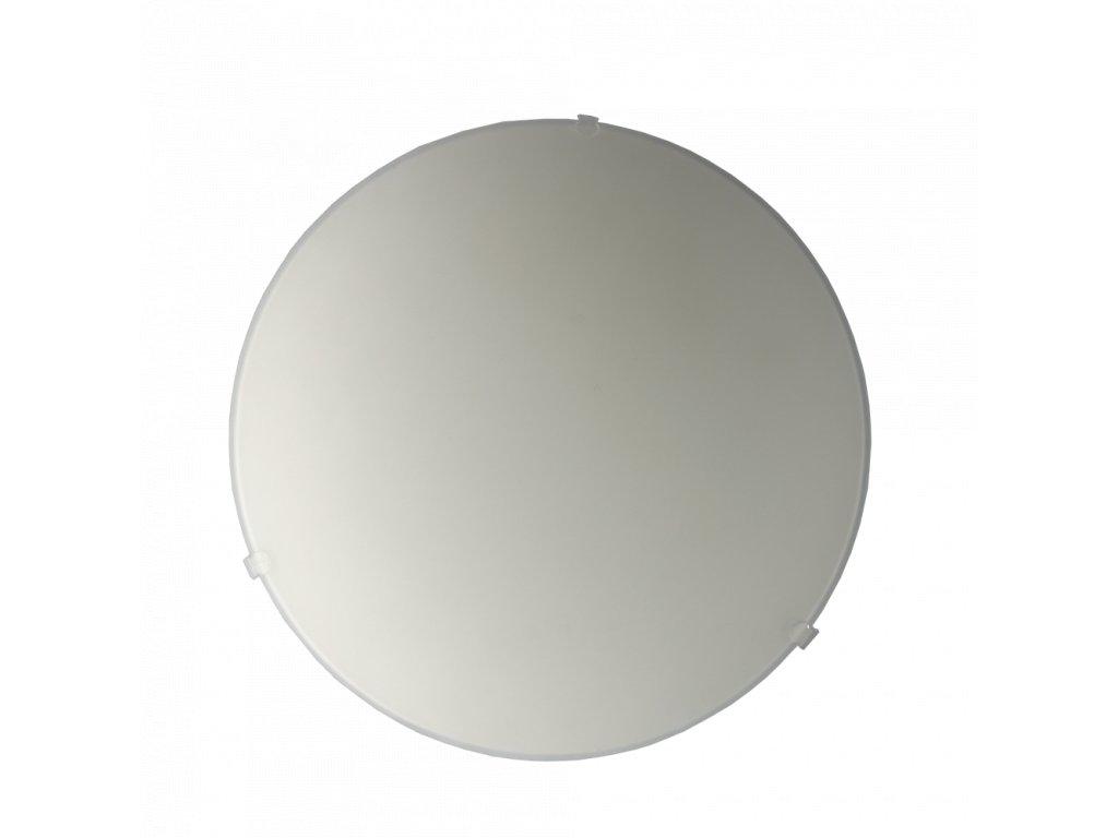 PREZENT 1420 K ECONOM stropní nebo nástěnné svítidlo