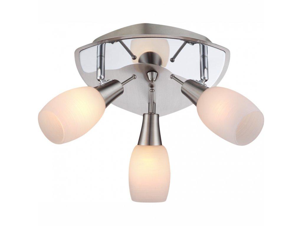 GLOBO 54983-3 GILLIAN stropní svítidlo