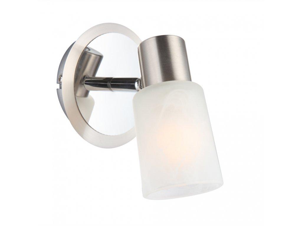 GLOBO 54913-1 nástěnné svítidlo KATI