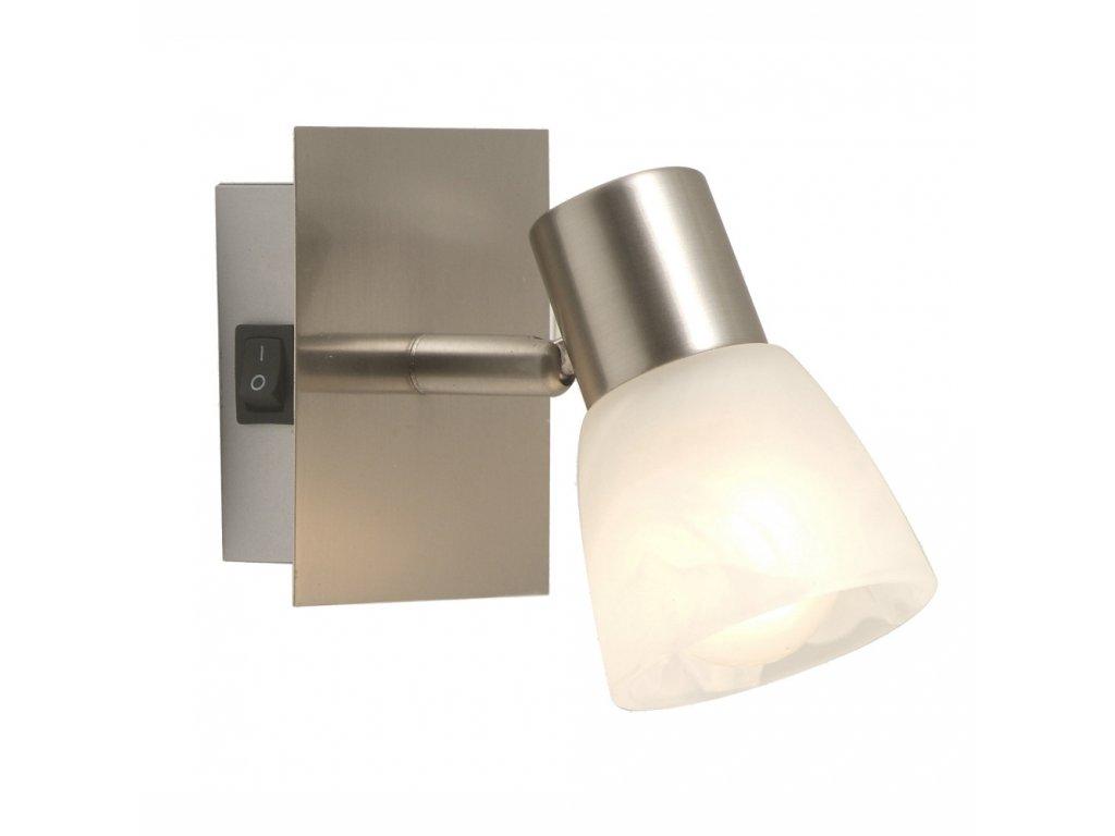 GLOBO 54530-1 nástěnné svítidlo PARRY