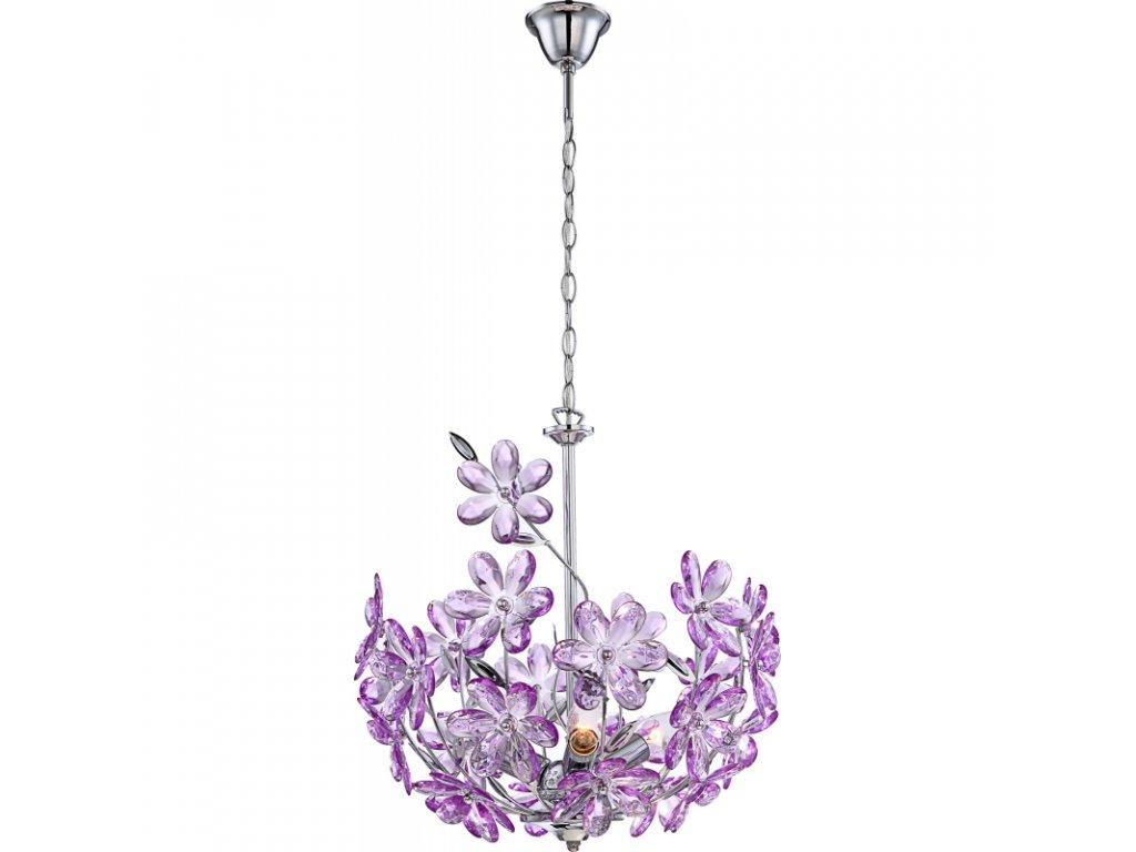 purple 5141 g11866