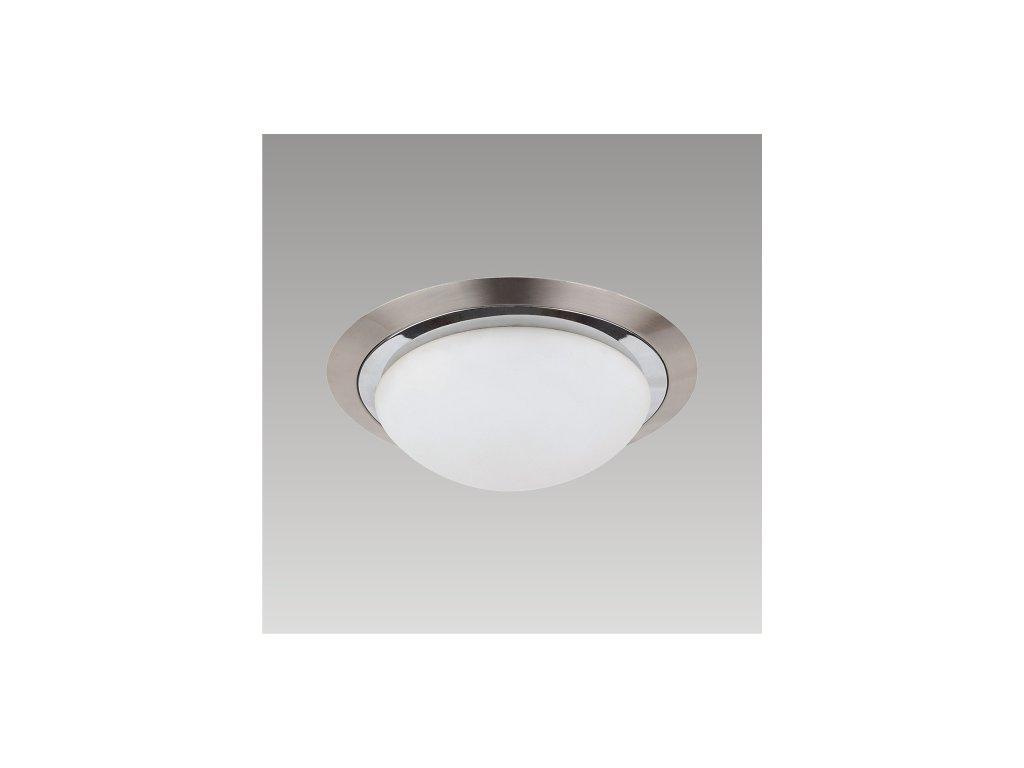 PREZENT 49014 LENS stropní nebo nástěnné svítidlo