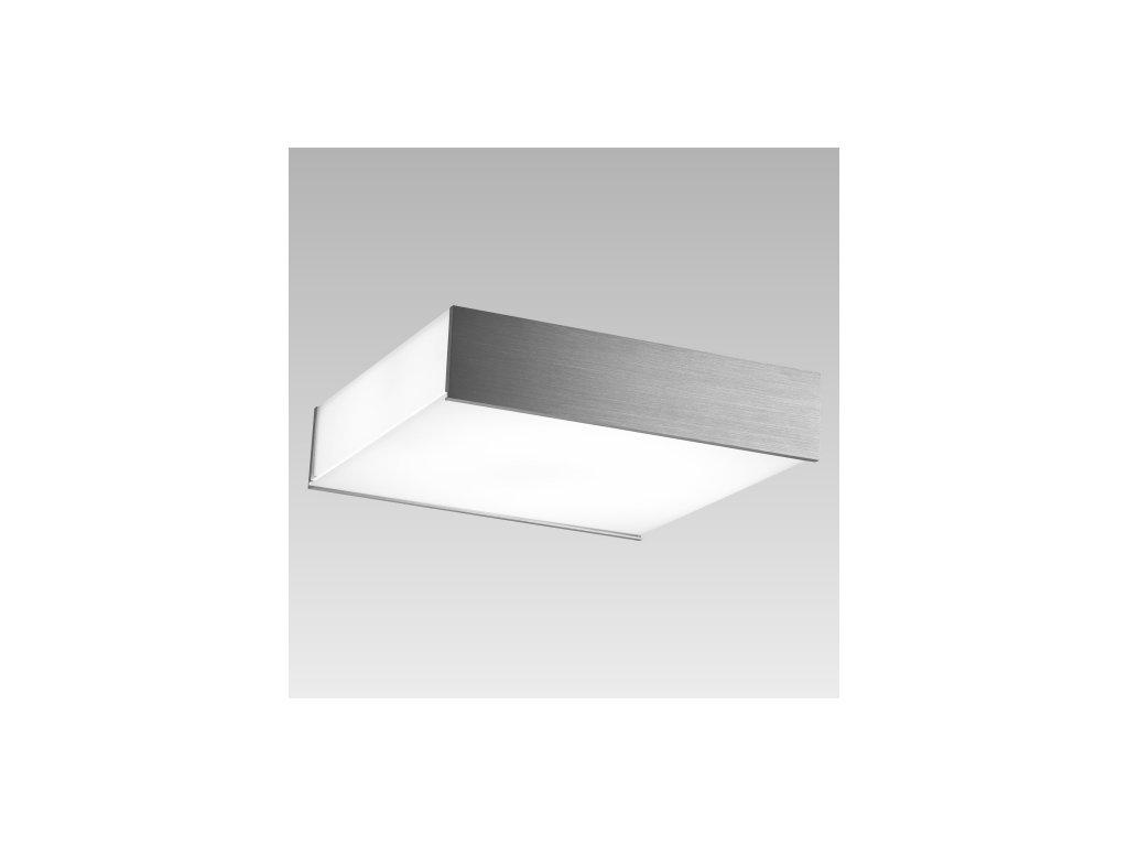 PREZENT 62000 CUBEO stropní svítidlo