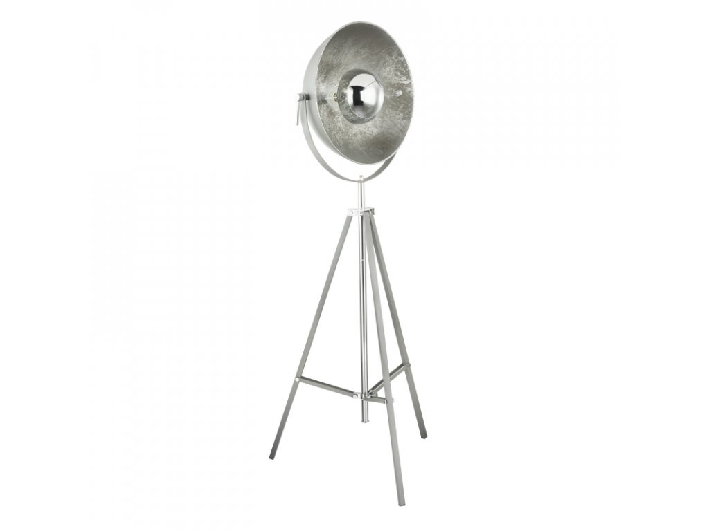 xirena 58287 g19576 (1)