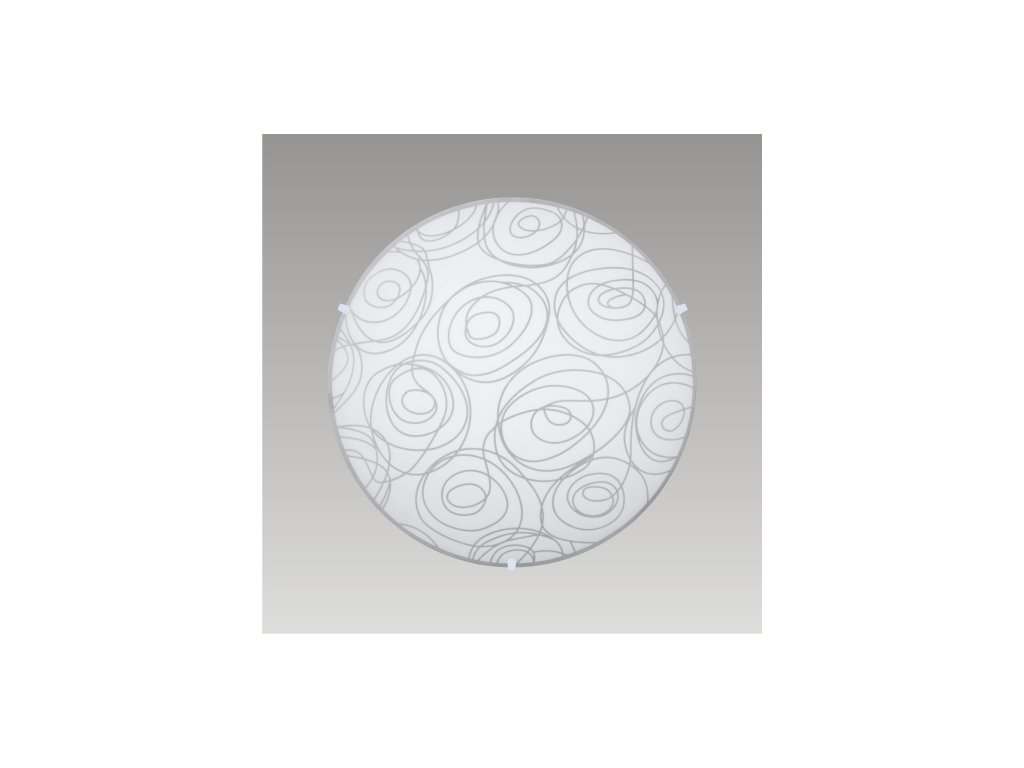 PREZENT 45049 F LAURA stropní nebo nástěnné svítidlo