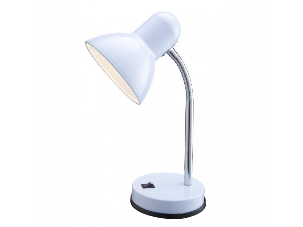 GLOBO 2485 stolní lampička BASIC