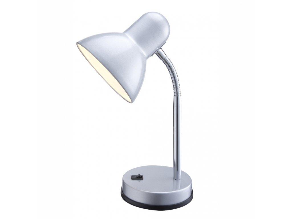 GLOBO 2487 stolní lampička BASIC