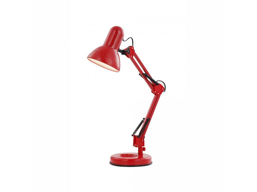 GLOBO 24882 stolní lampička FAMOUS