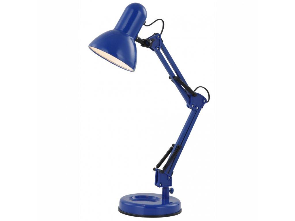 GLOBO 24883 stolní lampička FAMOUS