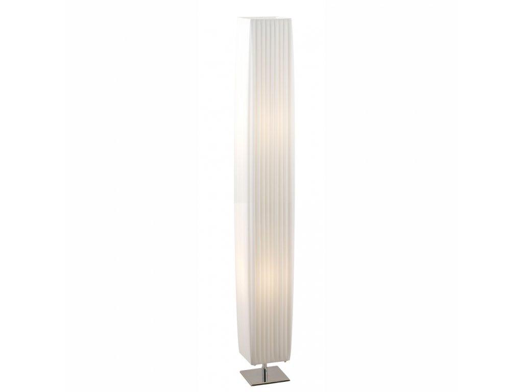GLOBO 24662 stojací lampa BAILEY