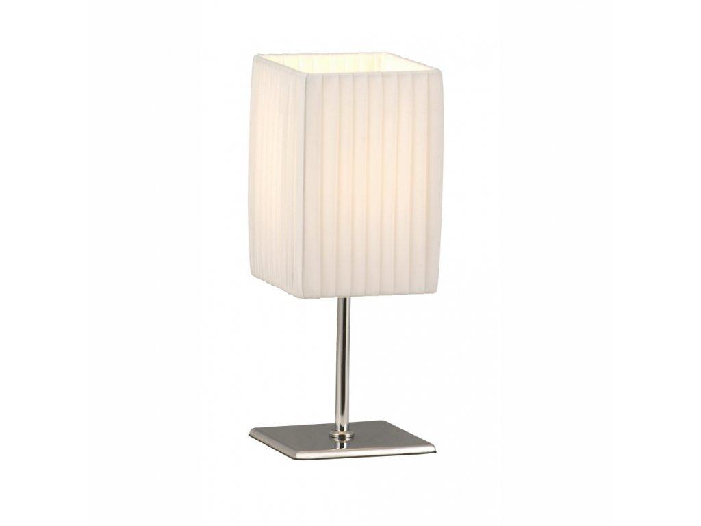 GLOBO 24660 stolní lampa BAILEY