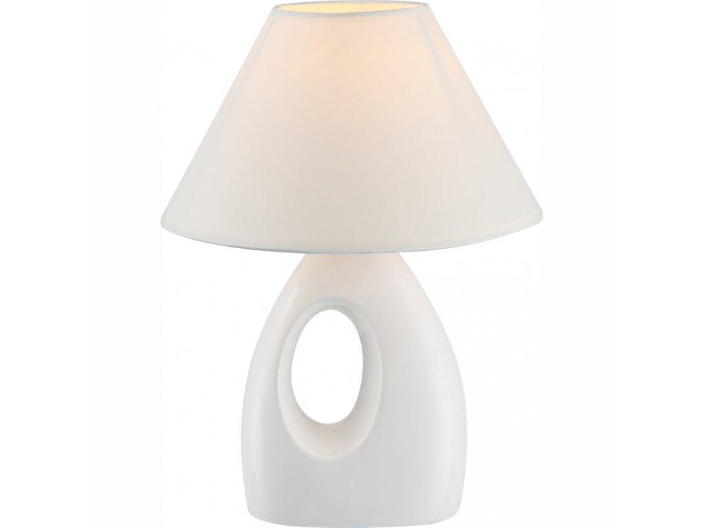 GLOBO 21670 stolní lampa SONJA