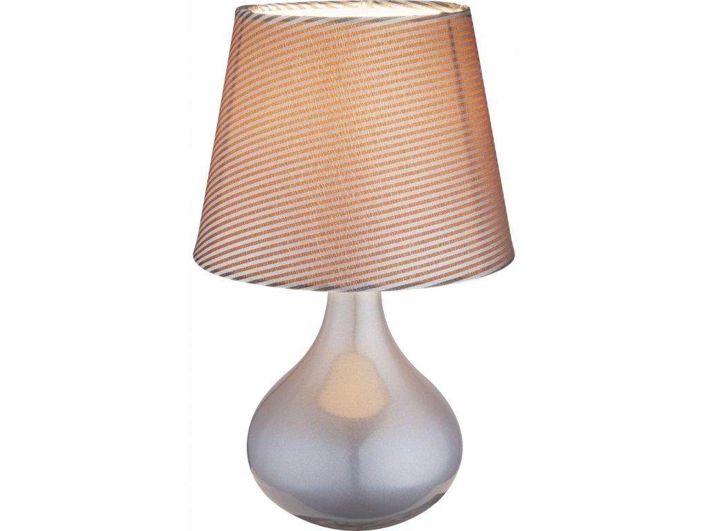 GLOBO 21651 stolní lampa FREEDOM